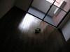 Himitu_2_002